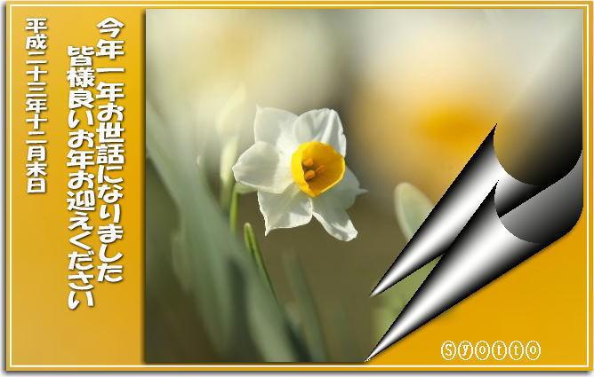 f0164592_2039773.jpg