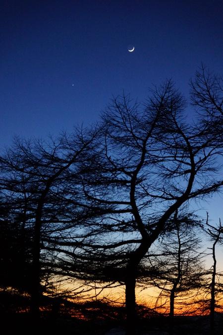 夕空に飛ぶ宇宙ステーションを見よう!!_e0120896_6292295.jpg