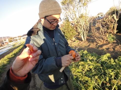 冬の久松農園へ_d0122797_2327234.jpg
