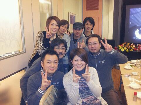 函館&札幌_d0156997_8472919.jpg
