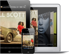 アップルの2012年、2013年を予測(iPhone、iPadより)_d0174998_9343540.jpg
