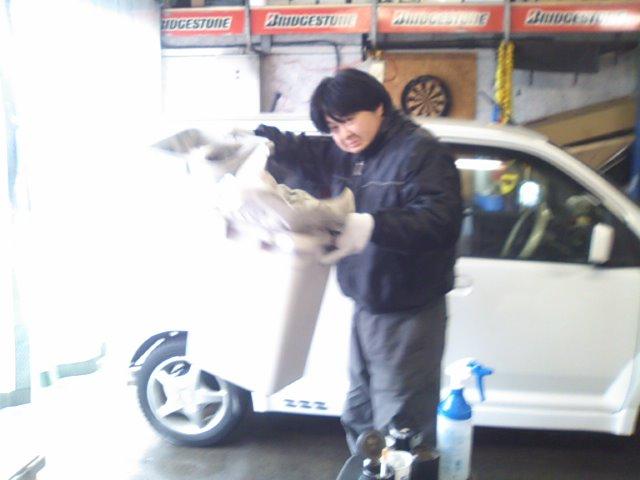 ランクル TOMMY札幌店 12月29日 本年の最終営業日☆_b0127002_2121041.jpg
