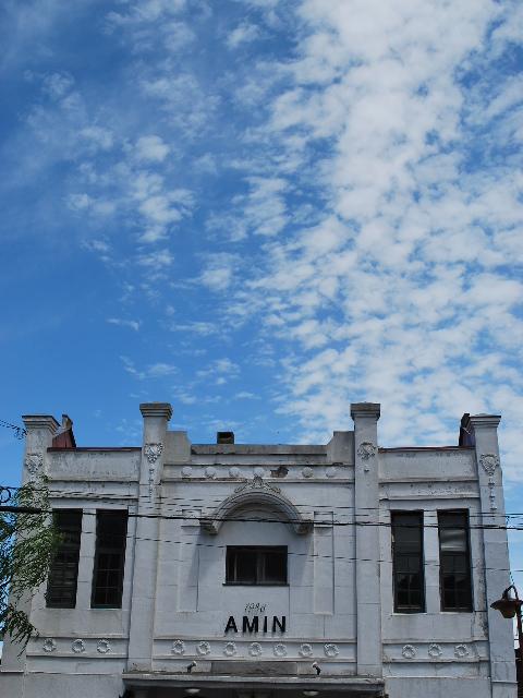 函館銀座通りレトロ建築コレクション・2011(その3)_f0142606_1943770.jpg