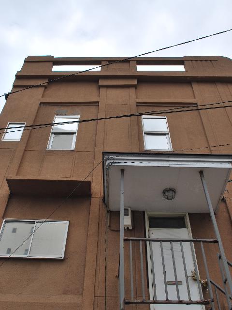 函館銀座通りレトロ建築コレクション・2011(その3)_f0142606_19482619.jpg