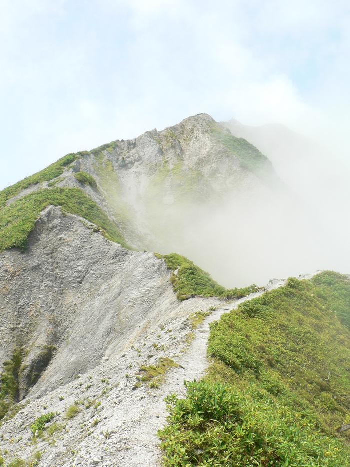今年の山行きー総括ー_f0219710_14134029.jpg