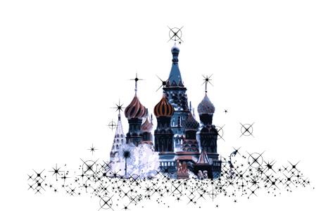 12/30 FRI     MOSCOW LOUNGE出演☆_b0032617_20465333.jpg
