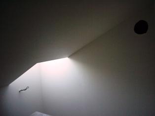 """1月完成見学会\""""(仮)市川柏井町・長期優良住宅の家\""""現場レポート_f0170331_17243347.jpg"""