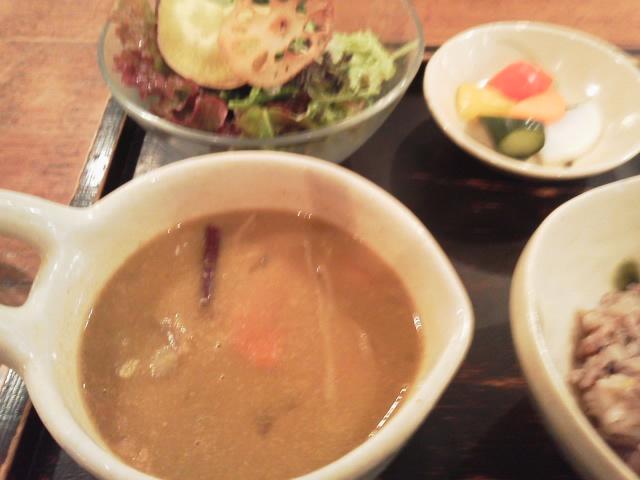 お気軽健康カフェ「あげは」♪_d0219834_7153047.jpg