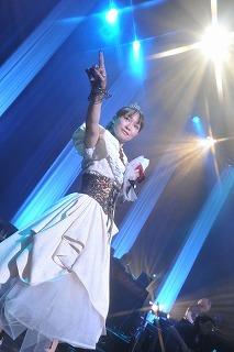 今井麻美ライブツアー「Aroma of happiness」追加公演が決定!_e0025035_1044584.jpg