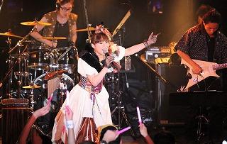 今井麻美ライブツアー「Aroma of happiness」追加公演が決定!_e0025035_1051064.jpg