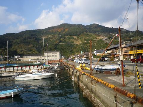 海沿いの小さな町へ_b0207536_2228431.jpg