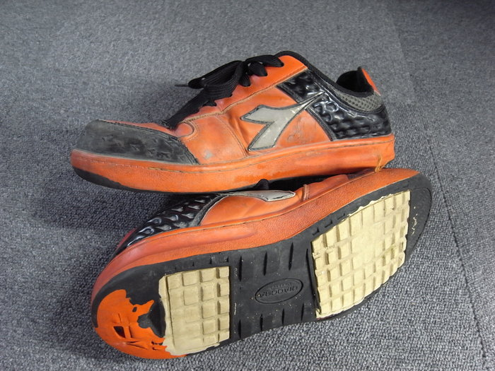 Working Shoes_e0214844_9444768.jpg