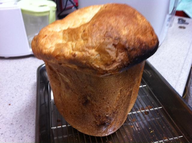 玄米パン。・°°・(>_<)・°°・。_b0181457_16424497.png