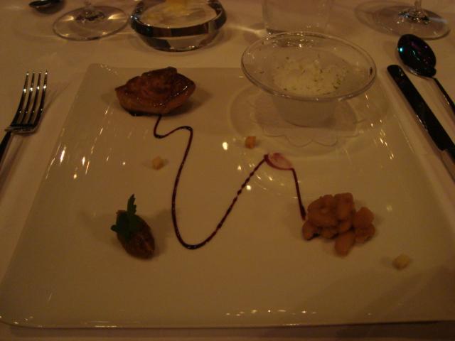 広尾「レストラン マノワ」へ行く。_f0232060_356471.jpg