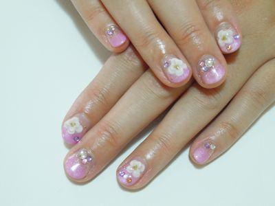 Flower Nail_a0239065_18571157.jpg