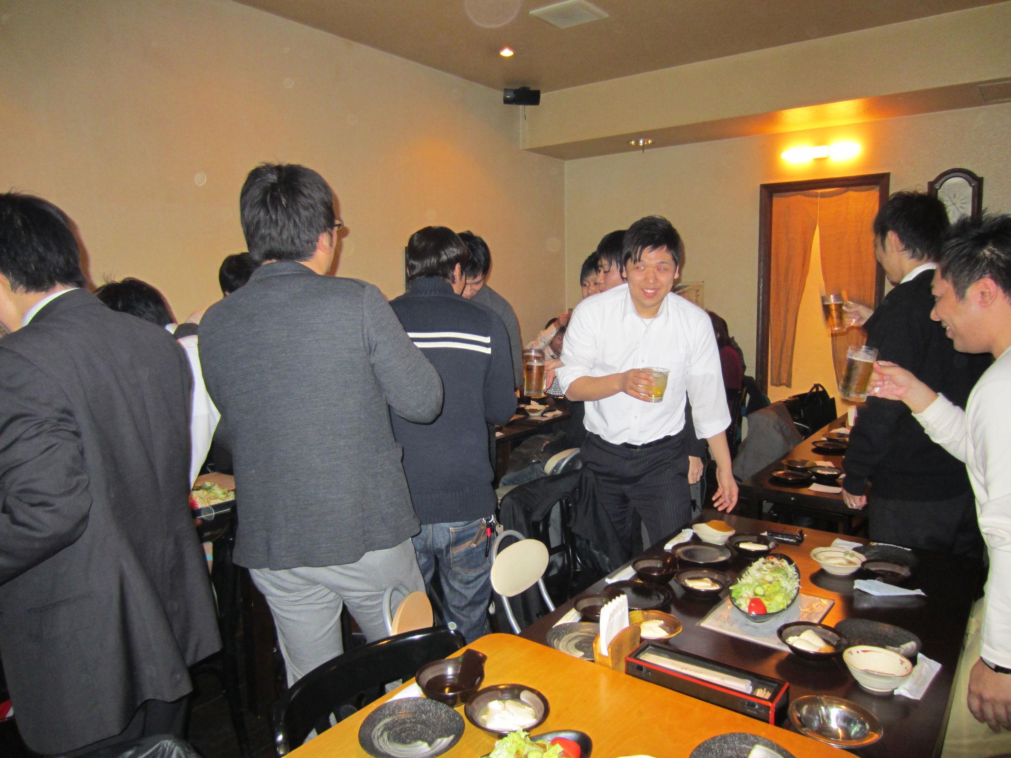 2011 FUKUOKA OFFICE 忘年会_e0206865_22484890.jpg