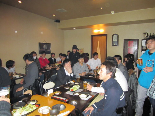 2011 FUKUOKA OFFICE 忘年会_e0206865_22503733.jpg
