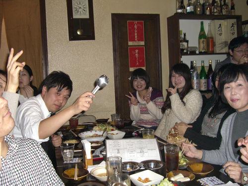 2011 FUKUOKA OFFICE 忘年会_e0206865_22545982.jpg