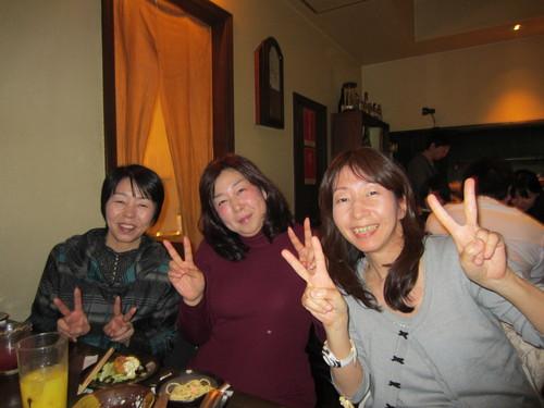 2011 FUKUOKA OFFICE 忘年会_e0206865_22565343.jpg