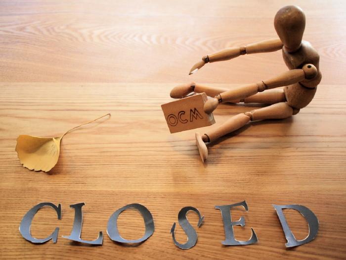 closed @OCM_f0230666_10572049.jpg