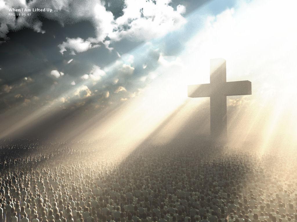 12月29日ヨハネの黙示録13-15章『天国の約束と報い』_d0155777_10114422.jpg
