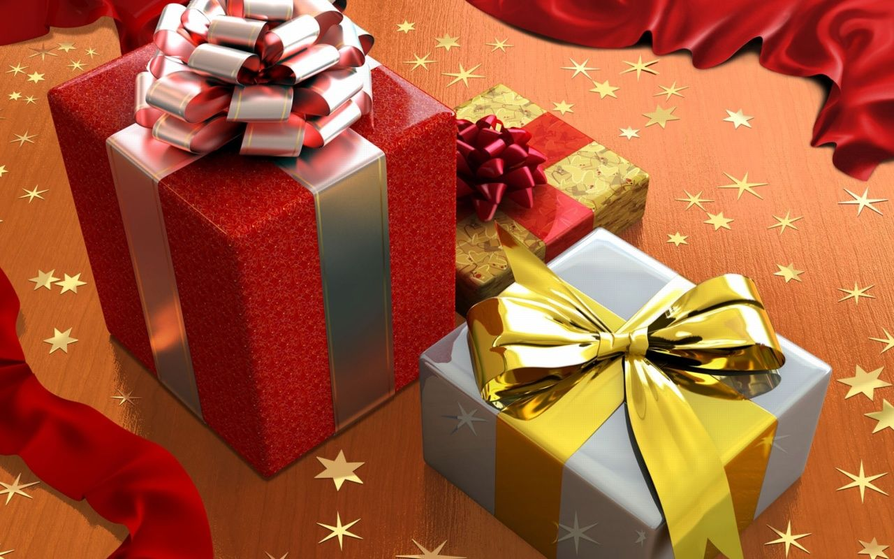 【1年の感謝とクリスマス献金のお願い】_d0155777_10223279.jpg