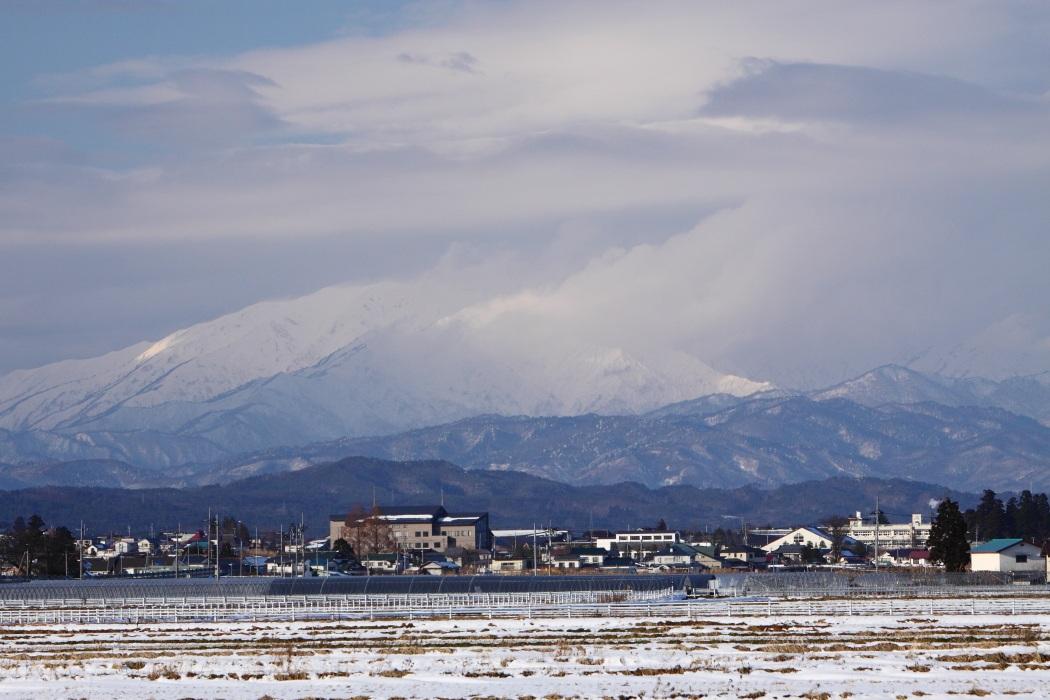 会津磐梯山 2011・12・24_e0143883_18284076.jpg