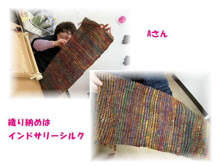 c0221884_20365581.jpg