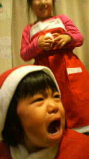 クリスマス_d0178587_1303453.jpg