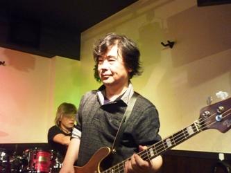 2011年、カラフル年末ライブのライブレポ。これで終了!_e0188087_221668.jpg