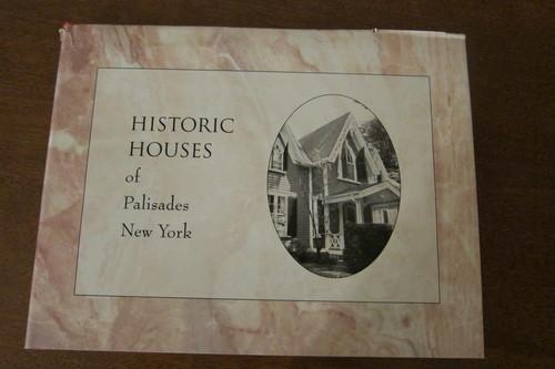パリセイドの歴史的建築物_d0240098_12165172.jpg