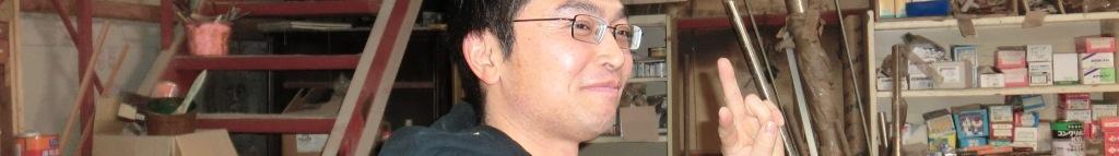 いい笑顔のブロマイドってか。_e0154712_17265397.jpg