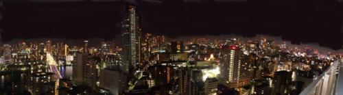 師走の東京_f0054720_0404790.png
