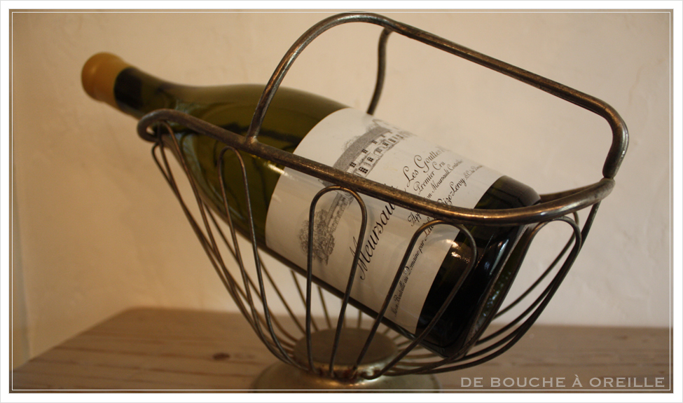Le meilleur vin de cette année_d0184921_15294761.jpg