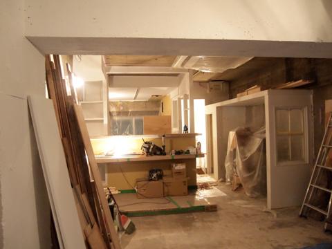 厨房機器搬入!_b0140723_23049.jpg