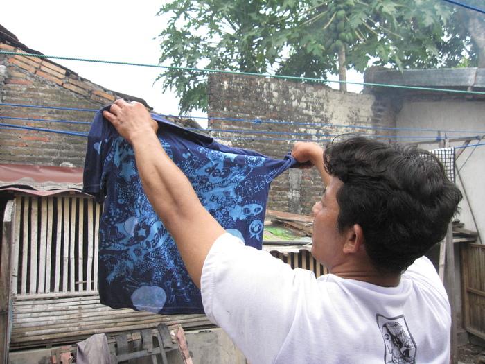 幻のTシャツ_e0155231_0325595.jpg
