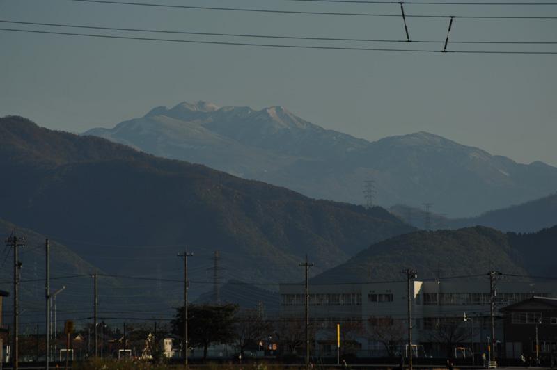 #1209 2011年 白山の四季  その⑪_b0177233_5214181.jpg