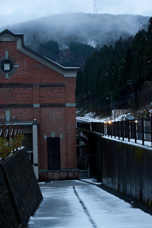#1210 福岡第一発電所_b0177233_7201376.jpg