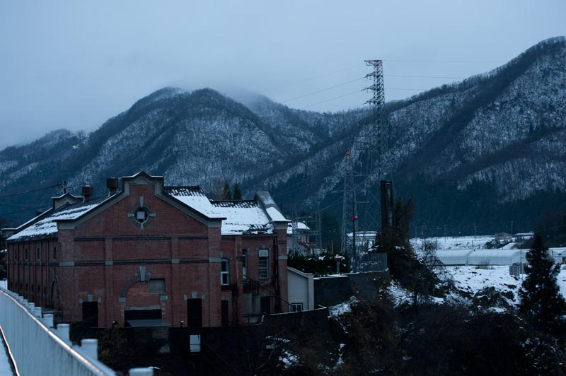 #1210 福岡第一発電所_b0177233_721288.jpg