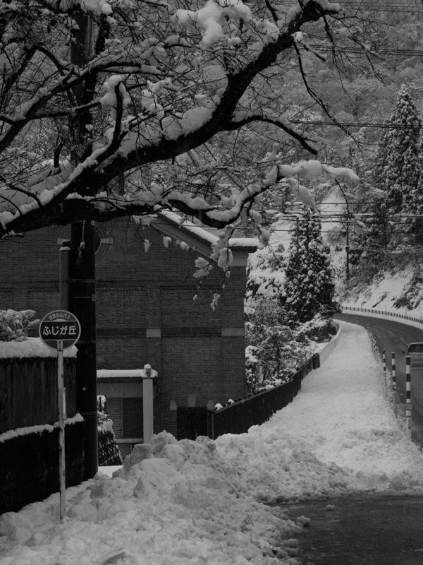 #1210 福岡第一発電所_b0177233_7233279.jpg