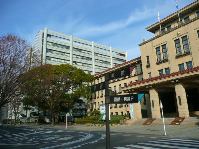 今年最後の静岡_c0087349_15225279.jpg