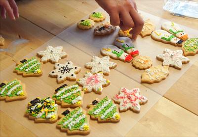 クリスマスデコクッキーの会はこんな感じ_b0228252_2254737.jpg
