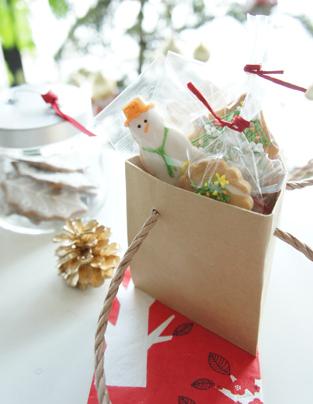 クリスマスデコクッキーの会はこんな感じ_b0228252_2262298.jpg