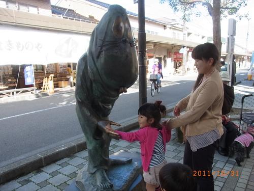 島根・鳥取旅行_d0236863_7123232.jpg