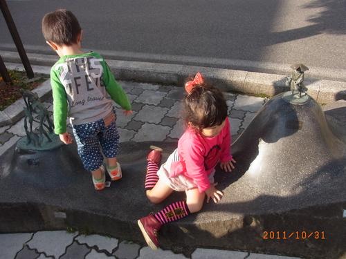 島根・鳥取旅行_d0236863_719727.jpg