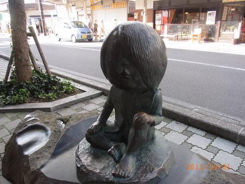 島根・鳥取旅行_d0236863_7202887.jpg