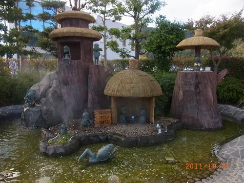 島根・鳥取旅行_d0236863_7265659.jpg