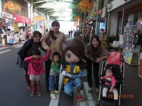 島根・鳥取旅行_d0236863_774776.jpg
