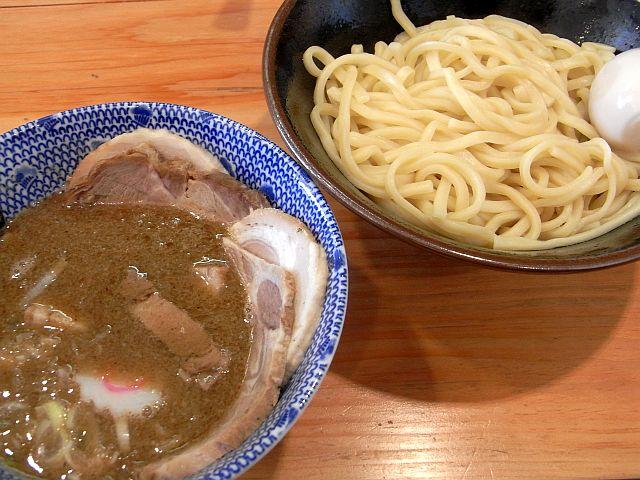 「京蔵」で玉肉大盛り_e0220163_1553641.jpg