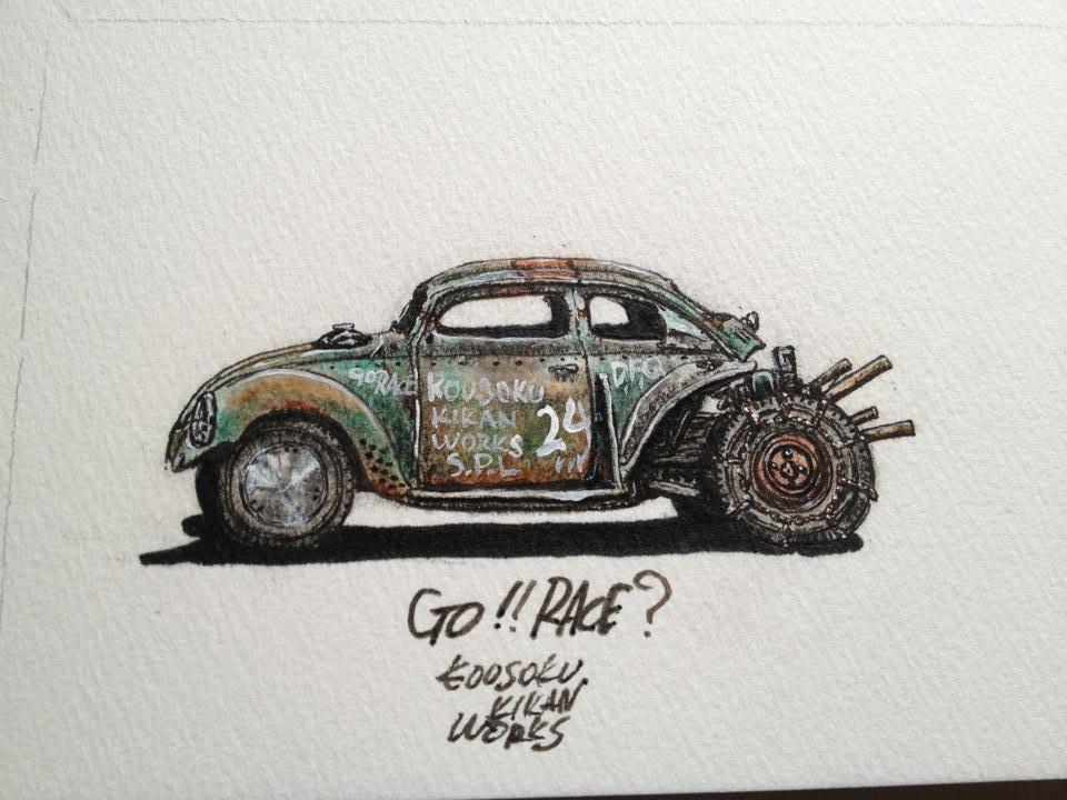 VW hill climb racer_d0160571_1061396.jpg